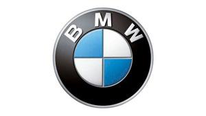 BMW M3 (E46) 2001-06