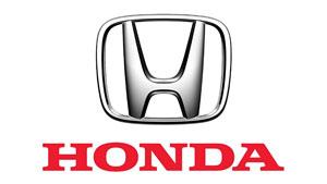 Honda Cobra Exhausts