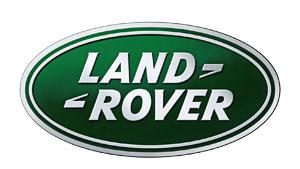 Land Rover Cobra Exhausts
