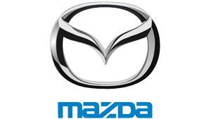 Mazda RX8 2003-12