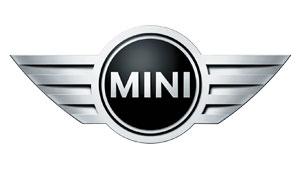 Mini Cooper S (F56 LCI) 2018 >