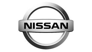 Nissan GT-R R35 (2008>)