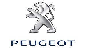 Peugeot Cobra Exhausts