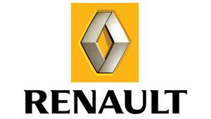 Renault Cobra Exhausts