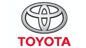 Toyota Celica VVTi (1999-2006)