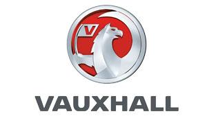 Vauxhall Cobra Exhausts