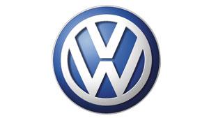 VW Golf MK4 (1J) 1.4 & 1.6 1998-2004