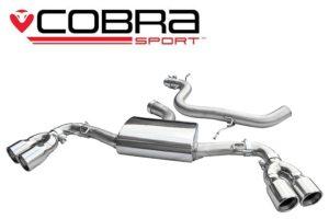 Audi_TT_TFSI_Sports_Exhaust_AU28.jpg