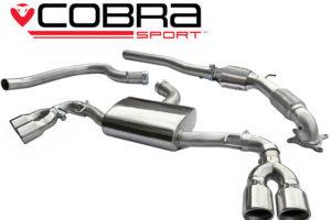 Audi_TT_TFSI_Sports_Exhaust_AU30a.jpg