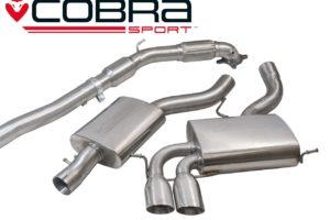 Audi-S3-Cobra-Sports-Exhaust