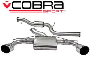 Ford-Focus-RS-Mk2-Cobra_Sport_Exhaust_FD55.jpg
