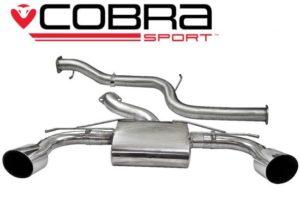 Ford-Focus-RS-Mk2-Cobra_Sport_Exhaust_FD56.jpg