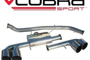 Nissan-GTR-R35-Exhaust-Catback_NZ12.jpg