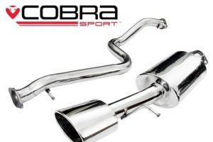 seat_leon_cupra-R_catback-cobra_sport_exhaust_SE08