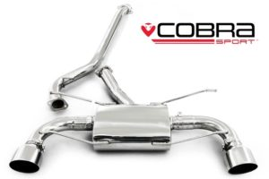 Subaru_BRZ_cobra_sport_exhaust_SU77.jpg