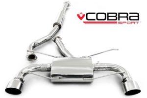 Subaru_BRZ_cobra_sport_exhaust_SU78.jpg
