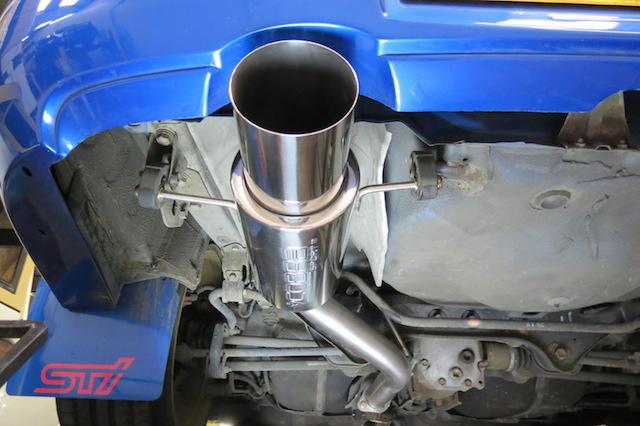Subaru-Impreza-WRX-STI-Exhaust_Fitted-2.jpeg