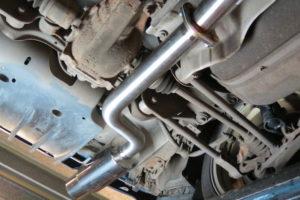 Subaru_Impreza_Sports_Exhaust_Fitted_1