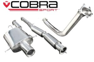 Subaru_Impreza_WRX_STI_De-Cat_Exhaust_SC31c.jpg