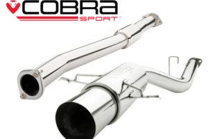 subaru-impreza-WRX-STI-Cobra_Sport-exhaust_SB02y.jpg