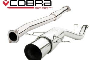 subaru-impreza-WRX-STI-Cobra_Sport-exhaust_SC02y.jpg