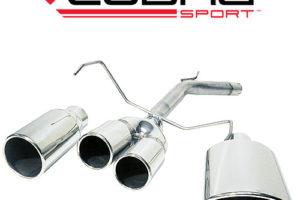 Vauxhall-corsa-C-Race-Tube-exhaust_VC20.jpg