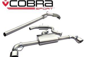 VW-Golf-GTI-Mk6-Turbo-Back-exhaust-VW38a.jpg